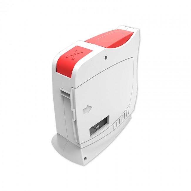 GP-EPD12热转印标签打印机