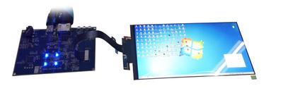 LG2K屏 LH600QH1-SD01 音频,视频驱动