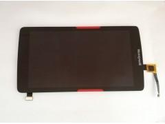 HC070G009-一体屏-IIC/MIPI接口