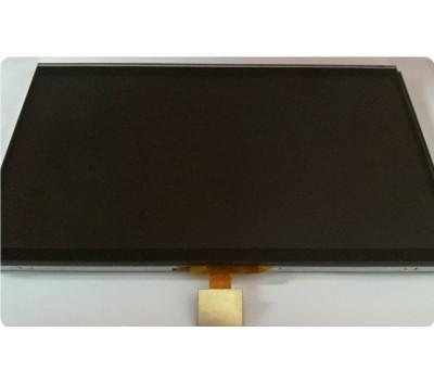 HC101F004-电容式触摸屏+显示屏一体化屏