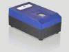 指纹采集仪指纹识别身份验证采集器——指昂科技