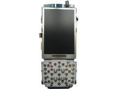 手持机主板,PDA方案定制,RFID手持机主板