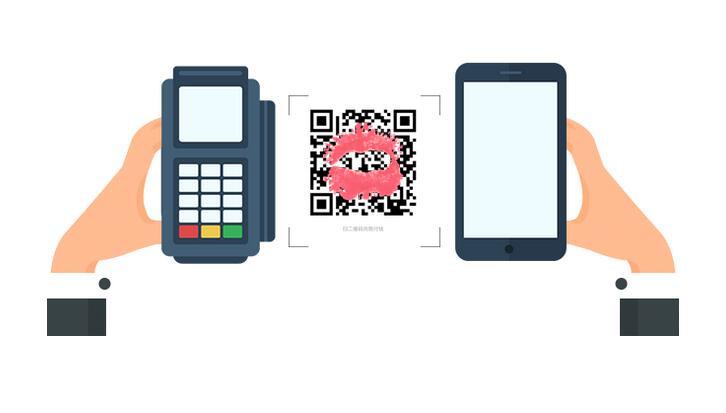 线下超市如何配备收款以微信支付类型的小票打印机?