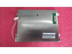 夏普液晶屏LQ121S1DG41,LQ121S1DG11