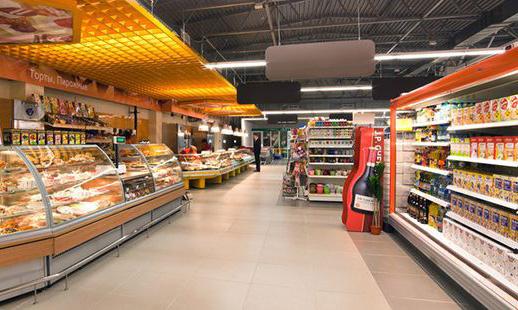 选购超市智能收银机必须考虑这几点因素