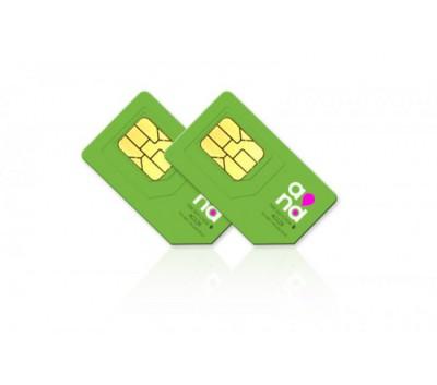 中创物联网智能POS机移动卡2G年,价格便宜