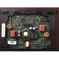 供应美国平达EL显示屏 EL640.480-AG1-ET