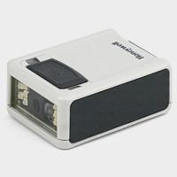 霍你韦尔 Vuquest 3320g固定式扫描器