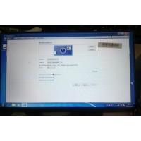 11.6寸中电熊猫LC116LF1L01液晶显示屏高清全视角