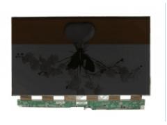 中电熊猫23.8寸LC238LF1L液晶玻璃 全视角