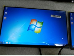 中电熊猫15.6寸LM156LF1L02液晶显示屏高清全视角