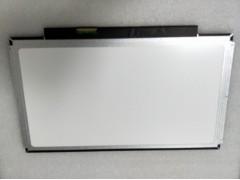 13.3寸分辨率1366*768液晶屏LVDS接口