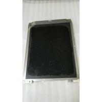 夏普10.4寸LQ104V1DW01 工业液晶屏LCD液晶屏