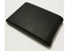 岳冉桌面式超高频发卡器/RFID写卡器厂家