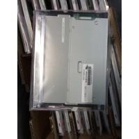 东芝8.4寸液晶屏 LTA084C270F 全新原装A规