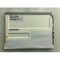 IVO10.4寸高清液晶屏 M104GNX1 R1 全新原装