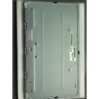 LG23.8寸LM238WF4-SSF1 超窄边框FHD