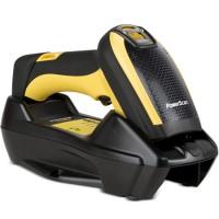 得利捷PowerScan PBT9500工业扫码枪