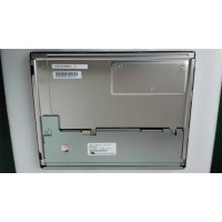 供应三菱工业液晶屏 AT070MJ11