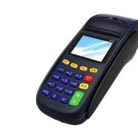 运营商官方认证推荐POS机专用流量卡
