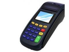 运营商推荐POS机专用流量卡