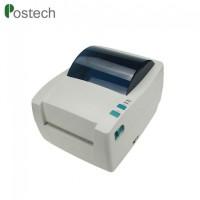 LP51热敏打印机112MM标签打印机