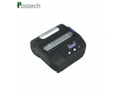 L31蓝牙热敏打印机标签打印机超市商场小票打印机