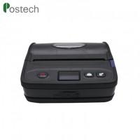 L51蓝牙热敏打印机标签打印机超市商场小票打印机