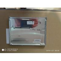 供应 三菱工业液晶屏 AA121SK12