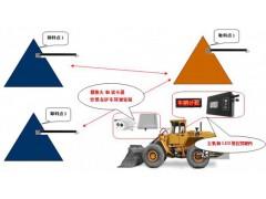 鑫盛达803挖掘机ETC车辆计数器