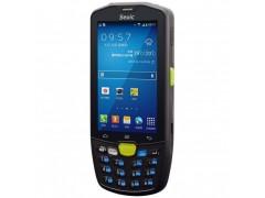 东大AUTOID A9工业 PDA