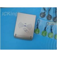 Q8-U200珠宝标签15693协议读卡器,IC卡读写器厂家