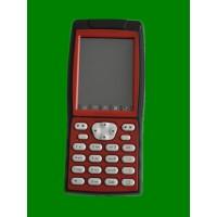 庆通HD-600移动手持式P0s机工业级场所专用