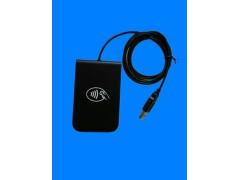 燃气水表自助缴费柜X2-A200系列IC卡读写器厂家