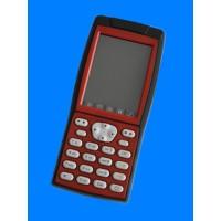 彩屏实惠型工业手持机钢铁厂家专用HD-600