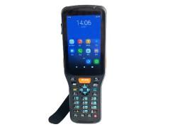 艾韦迅IVY-12DF内仓远距离扫码PDA
