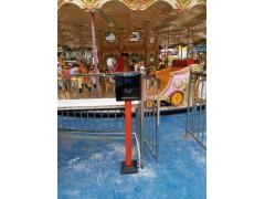 游乐园一卡通管理系统,游乐场刷卡机,游乐场收费系统