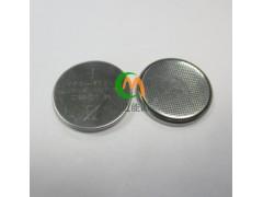 数码相框3V纽扣电池CR2430扣式锂电池