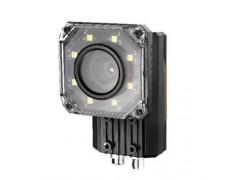 IVY-7500M工业级固定式智能扫码器大视野扫码