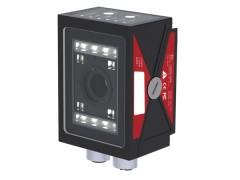 vericode玻璃码,IVY-8040-PLUS工业扫码器