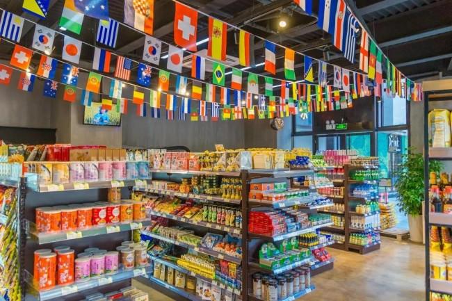 便利店如何做好社区营销和社区团购?