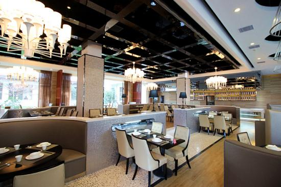 2021年 餐厅将从四个方面帮助餐饮业 共同开创餐饮业的新时代