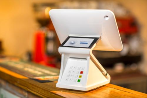 智能收银机如何帮助生鲜零售网点有效减少生鲜商品损失?