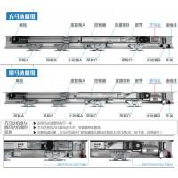 深圳电动感应玻璃门维修自动门自动感应玻璃门上门维修维护
