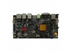 音诺恒RK3288安卓主板 POS收款机主板YNH-910