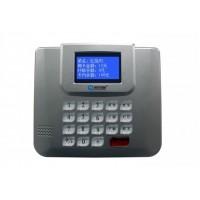 饭堂售饭机价格 食堂消费机厂家 IC卡食堂打卡机 消费系统