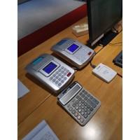 食堂刷卡收费机,饭堂收费刷卡机,IC卡食堂消费机