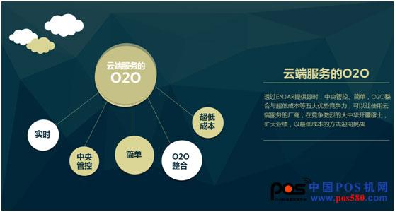 ENJAR萤火虫大会,唤醒O2O新力量