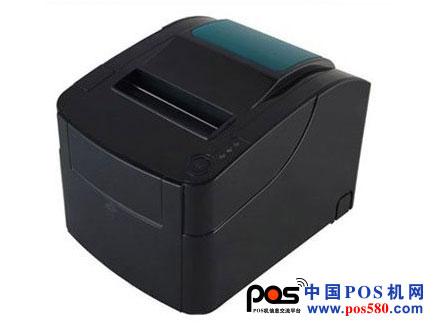 高速热敏打印机 太原佳博U80300II促销