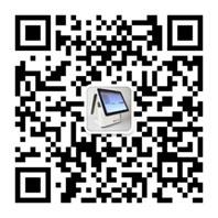 上海雄氏实业有限公司新品发布会:银彩一体机